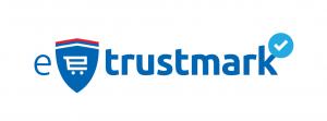 e-trustmark-logo-1